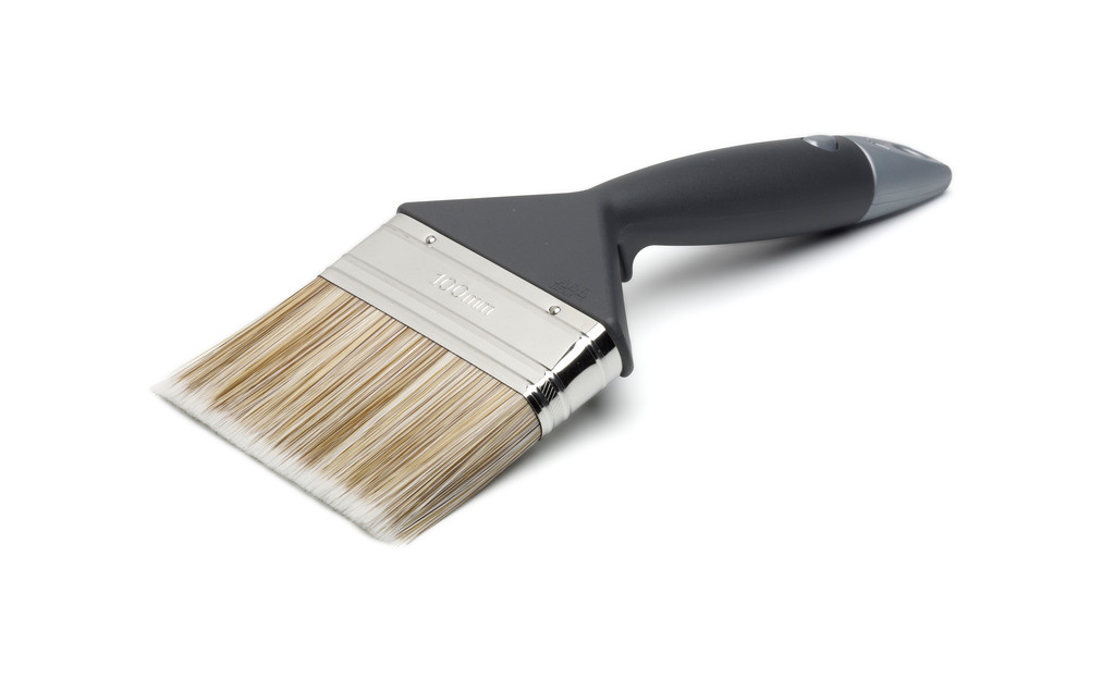 Timber Care Brush